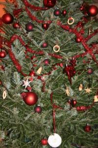 2009 karácsony 120a