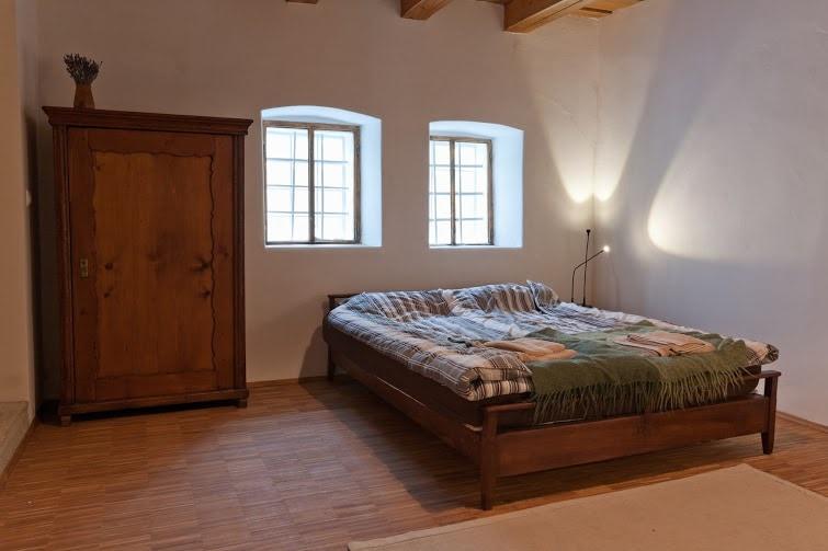 SzZS szoba N 3