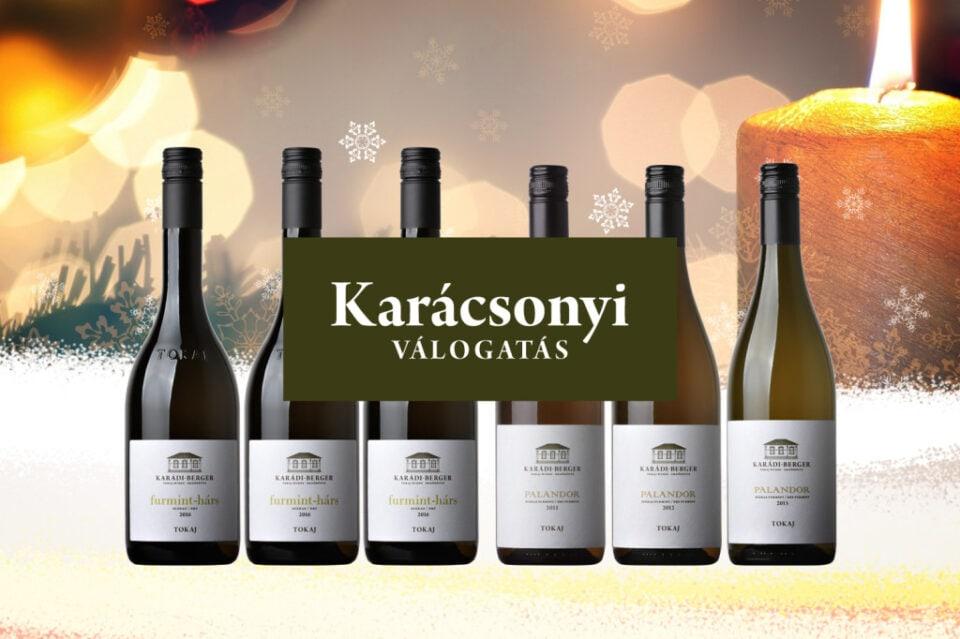 kb-karacsonyi-2017-csomag-02-szoveggel